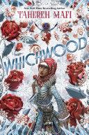 Whichwood [Pdf/ePub] eBook