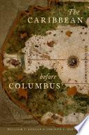 The Caribbean Before Columbus PDF