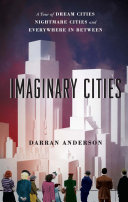 Imaginary Cities [Pdf/ePub] eBook