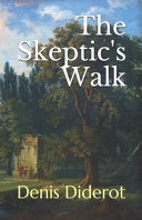 The Skeptic s Walk