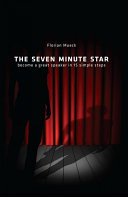 THE SEVEN MINUTE STAR