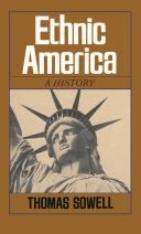 Ethnic America