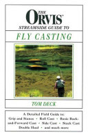 The Fly Casting