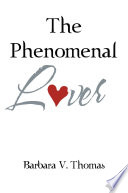 Lover Awakened Pdf [Pdf/ePub] eBook