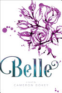 Belle