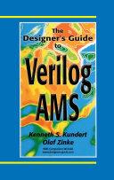 The Designer's Guide to Verilog-AMS