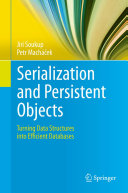 Serialization and Persistent Objects [Pdf/ePub] eBook