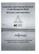 Sustainable Lakes Planning Workbook