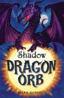 Pdf Dragon Orb: Shadow