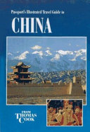 Passport s Illustrated Travel Guide to China