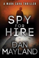 Spy for Hire