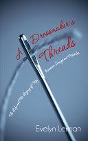 A Dressmaker   s Threads