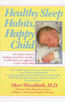 Healthy Sleep Habits  Happy Child Book PDF