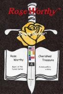 RoseWorthy ebook