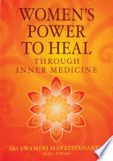 Women's Power to Heal