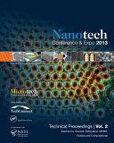 Nanotechnology 2013