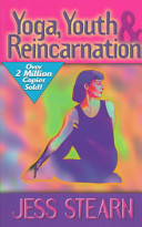 Yoga, Youth, and Reincarnation banner backdrop