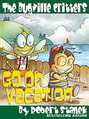 Go on Vacation  An Illustrated Children s Picture Book