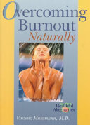 Overcoming Burnout Naturally