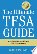 The Ultimate Tfsa Guide PDF