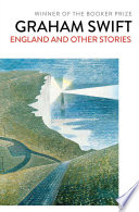 England and Other Stories Pdf/ePub eBook