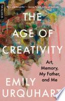 The Age Of Creativity PDF