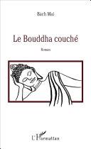 Le Bouddha couché [Pdf/ePub] eBook