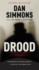 Drood Pdf/ePub eBook