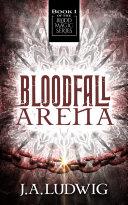 Pdf Bloodfall Arena Telecharger