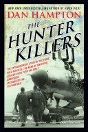 Pdf The Hunter Killers