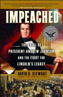 Impeached [Pdf/ePub] eBook