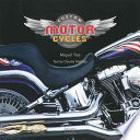 Custom Motor Cycles