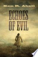 This Rage Of Echoes [Pdf/ePub] eBook