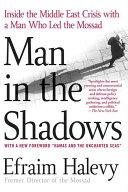 Man in the Shadows Pdf