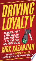 Driving Loyalty PDF