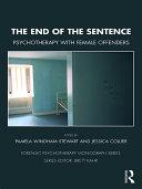 The End of the Sentence Pdf/ePub eBook