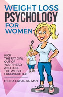 Weight Loss Psychology for Women