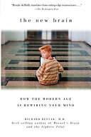 The New Brain Book