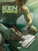Ken Games - Volume 1 - Rock