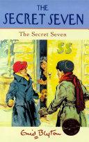 Secret Seven: The Secret Seven