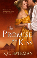 The Promise Of A Kiss Pdf