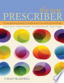 The New Prescriber