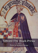 Edward the Black Prince