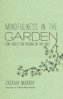 Mindfulness in the Garden