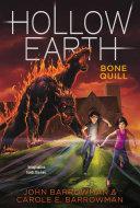 Bone Quill ebook