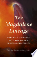 The Magdalene Lineage