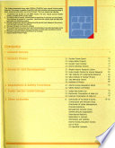 Annual Report of the Department of Atomic Energy, Government of India
