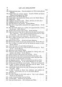 The Manners and Customs of the Ancient Egyptians