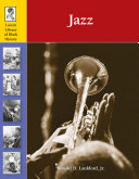 Jazz Pdf/ePub eBook