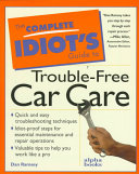 The Complete Idiot s Guide to Losing Weight